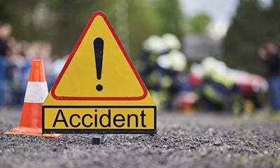 latest-news-ksrtc-bus-accident-in-vattappara