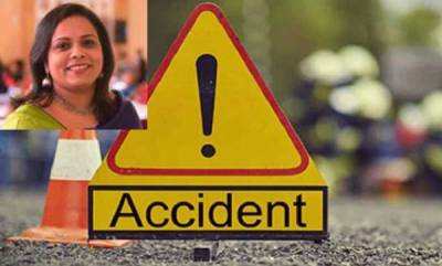 latest-news-malayalee-nurse-killed-in-car-accident-tow-injured
