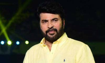 latest-news-mammootty-about-movies