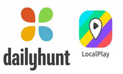 tech-news-dailyhunt-acquires-localplay