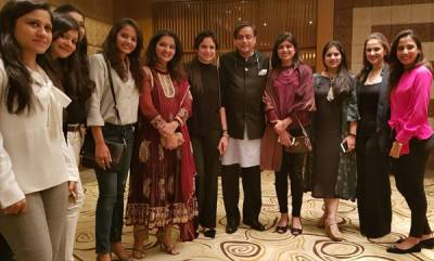 womens-world-sasi-tharoor-tweet