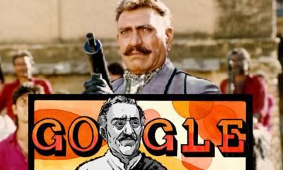 latest-news-google-doodle-remembers-amrish-puri