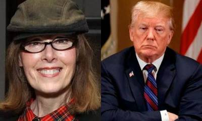 latest-news-e-jean-carroll-wrote-that-trump-pushed-her-up-against-a-dressing-room-wall-unzipped-his-pants-and-forced-himself-on-her