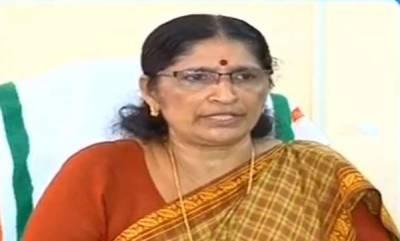 latest-news-pk-shyamala-resigned