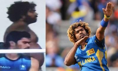 sports-news-lasith-malinga