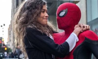 latest-news-spider-man-far-from-home-star-tom-holland-denies-zendaya-dating-rumors