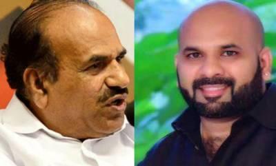 latest-news-kodiyeri-balakrishnan-on-allegations-against-his-son