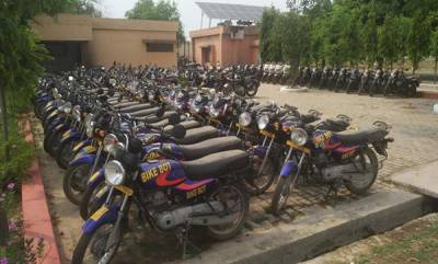 latest-news-bike-bot-scheme-rs-1500-crore-duped-from-225-lakh-investors