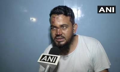 latest-news-delhi-muslim-attacked