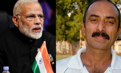 latest-news-sanjiv-bhatt-open-letter-to-pm-modi