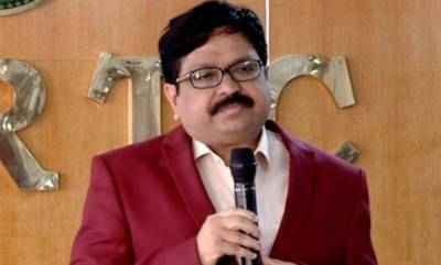 latest-news-tomin-j-thachankari