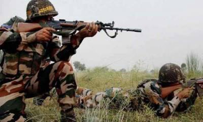 latest-news-2-terrorists-shot-death-in-kashmir