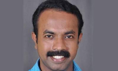 latest-news-pocso-case-against-ernakulam-ezhikara-cpm-member