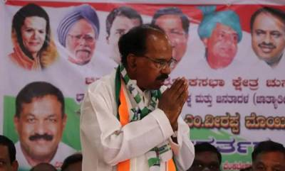 latest-news-congress-would-have-won-15-16-lok-sabha-seats-if-no-jds-tie-up-veerappa-moily