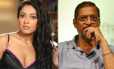 latest-news-tanushree-dutta-against-nana-patekar