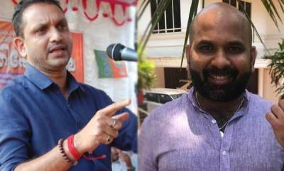 latest-news-k-surendran-comments-on-binoy-issue