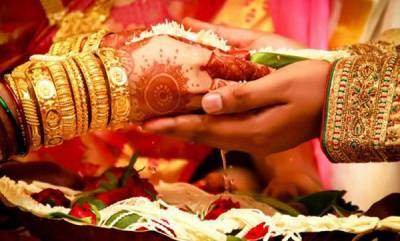 latest-news-newly-married-girl-loot-husband