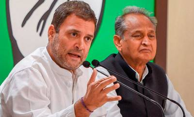 latest-news-ashok-gehlot-likely-to-take-over-as-congress-president-as-rahul-gandhi-stays-firm-on-resignation