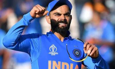 latest-news-virat-kohli-fined-for-breaching-icc-code-of-conduct