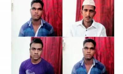 latest-news-jail-break-in-madhyapradesh