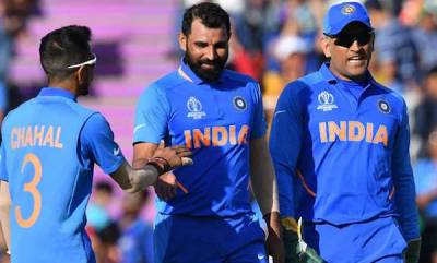 sports-news-mohammed-shami-reveals-he-worked-on-ms-dhonis-plan-to-bag-the-hat-trick