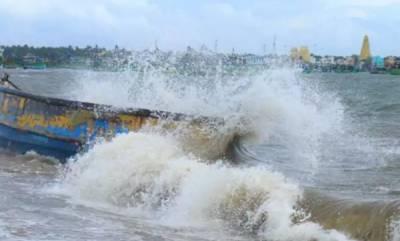 latest-news-storm-prediction-in-kerala