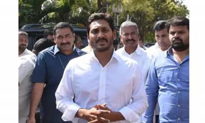 latest-news-ysr-congress-not-likely-to-take-over-ls-deputy-speaker-post