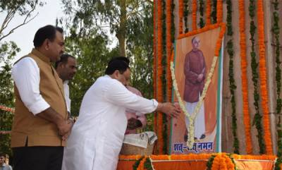 latest-news-nehru-refused-to-order-an-inquiry-into-syama-prasad-mokerjees-death-alleges-jp-nadda