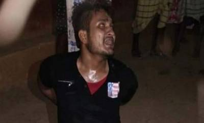 latest-news-in-jharkhand-muslim-man-dies-four-days-after-mob-beats-him-up