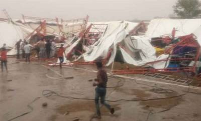 latest-news-17-killed-as-pandal-collapses-in-rajasthan