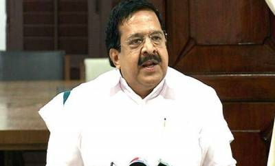 latest-news-ramesh-chennithala-accuses-governamnet-attempt-to-overturn-police-election