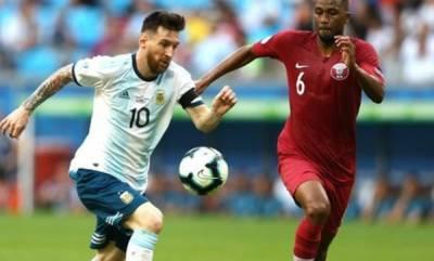 sports-news-argentina-enter-quarter