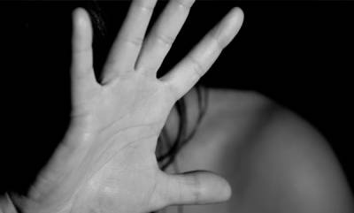 latest-news-sixteen-year-old-molested-by-six