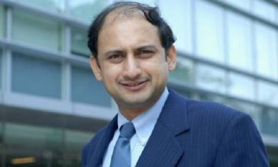 india-rbi-deputy-governor-viral-acharya-resigns-before-term-ends
