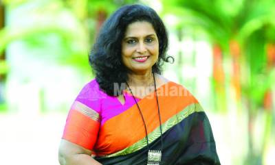 celebrity-malayalam-actress-zeenath-interview