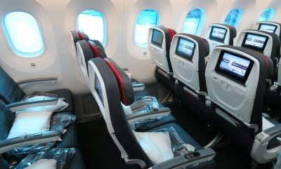 latest-news-woman-wakes-up-alone-on-parked-plane