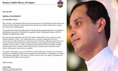 latest-news-canada-church-denies-retreat-with-malayalee-priest-who-blames-autistic-people
