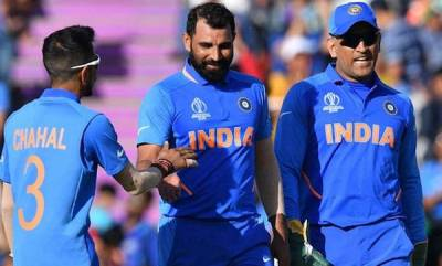 sports-news-what-did-dhoni-say-to-shami-before-his-match-winning-hat-trick