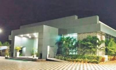 latest-news-jagan-orders-to-demolish-rs-8-crore-conference-hall-built-by-naidu