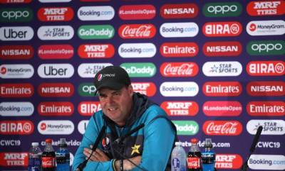 sports-mickey-arthur-confident-that-pakistan-will-qualify-to-semi-final