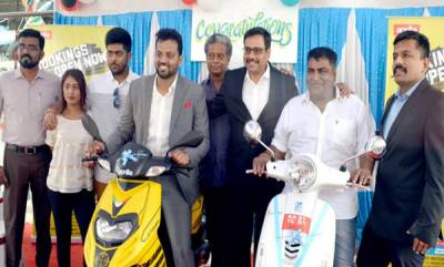 business-piaggio-india-brings-the-iconic-vespa-and-sporty-fun-aprilia-experience-closer-to-you