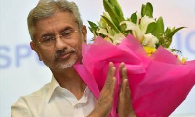 india-s-jaishankar-formally-joins-bjp