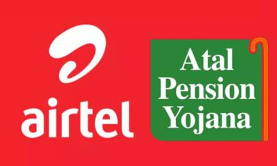 tech-news-airtel-customers-can-be-a-member-in-atal-pension-yojana