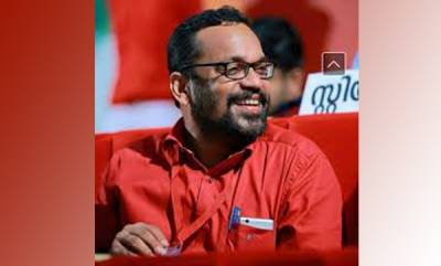 latest-news-cpi-mla-krajan-to-kerala-assembly-chief-whip-post
