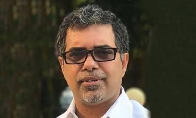 latest-news-ap-abdullakkutty-meets-modi-amit-shah-likely-to-join-bjp