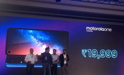 mobile-motorola-one-vision-debuts-in-india
