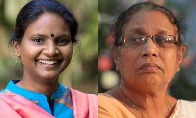 latest-news-m-c-josephine-support-remya-haridas