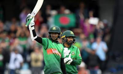 sports-news-shakib-is-the-top-scorer-in-worldcup-2019
