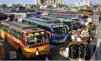 latest-news-interstate-bus-strike-to-continue