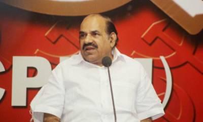 latest-news-kodiyeri-balakrishnan-press-meet-about-binoy-kodiyeri-issue